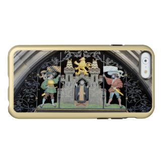 Munich, Germany Incipio Feather® Shine iPhone 6 Case