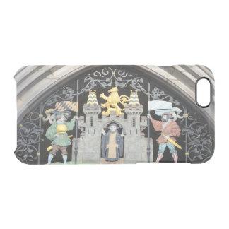 Munich, Germany iPhone 6 Plus Case