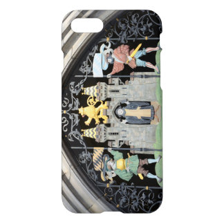 Munich, Germany iPhone 7 Case