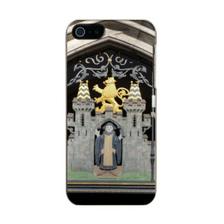Munich, Germany Incipio Feather® Shine iPhone 5 Case