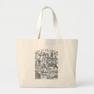 Mural bag Arch Search