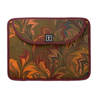 """Murano ombra"" Sleeves For MacBook Pro"
