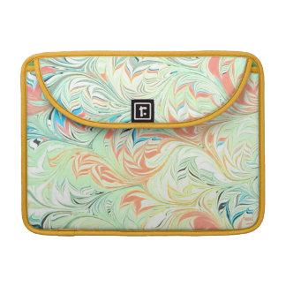 """""""Murano pastello"""" MacBook Pro Sleeves"""