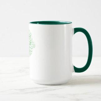 Murch Mug 2