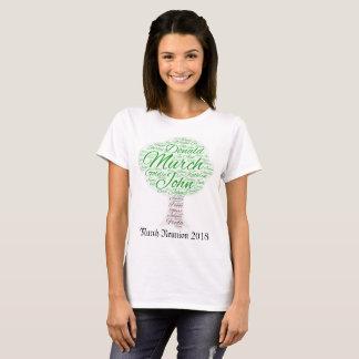 Murch Women's Shirt