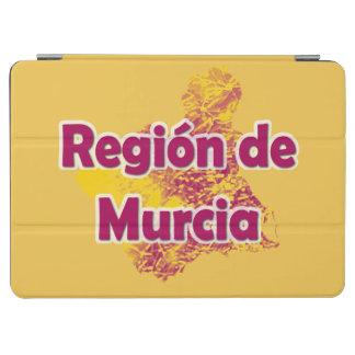 Murcia iPad Air Cover