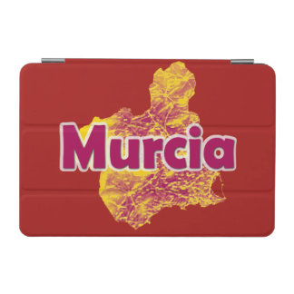 Murcia iPad Mini Cover