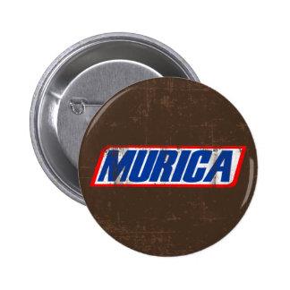 Murica Button