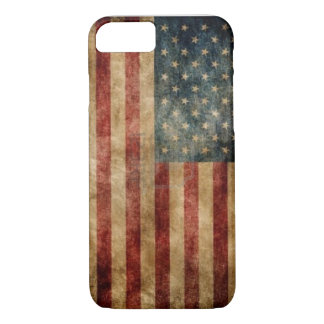 'Murica iPhone 7 Case