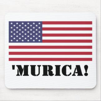 'Murica! Mousepads