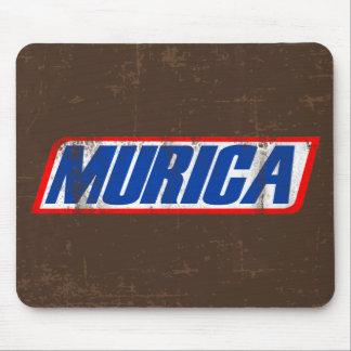 Murica Mousepads