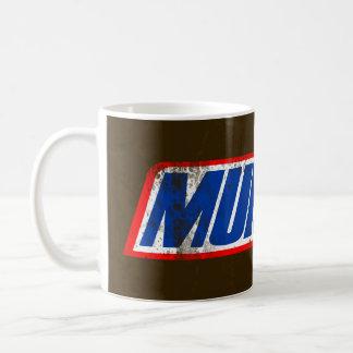 Murica Mugs