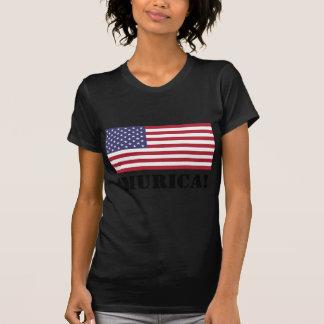 Murica Shirts