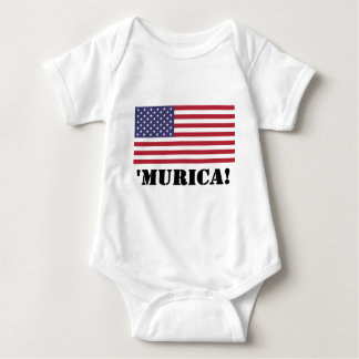 'Murica Shirts