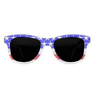 Murica Sunglasses
