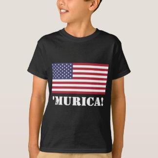 murica tshirts