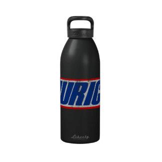 Murica Water Bottles