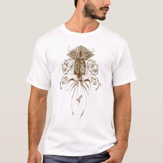 Murky Depths T-Shirt