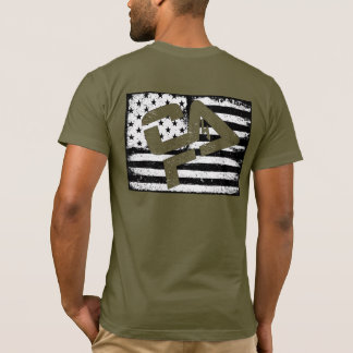 Murph tshirt