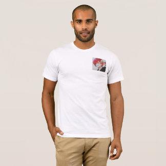 MurphyClothing T-Shirt