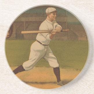 Murray - 1911 coaster