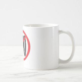 Murray Hill Outlaws Coffee Mug