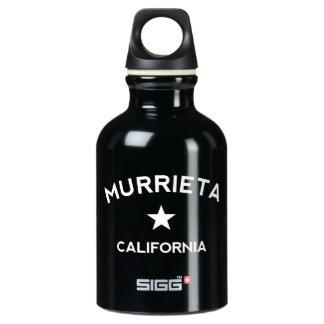 Murrieta California SIGG Traveller 0.3L Water Bottle