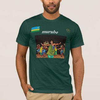 MURUHO T-Shirt