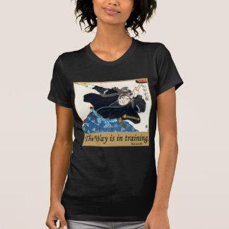 Musashi T-Shirt