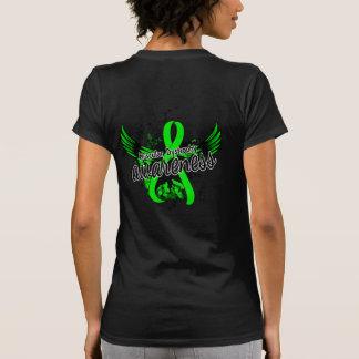 Muscular Dystrophy Awareness 16 Shirts