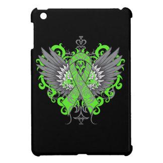 Muscular Dystrophy Awareness Wings iPad Mini Case