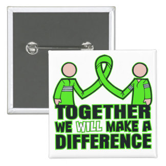 Muscular Dystrophy Together We Will Make A Differe Pins