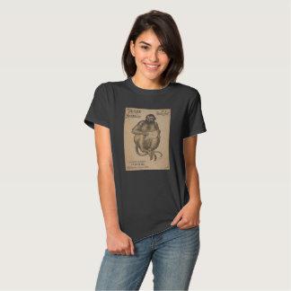 Musee Des Horreurs Rodent Man Vintage Tshirt