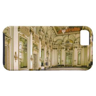 Museo de La Revolucion, Museum of the iPhone 5 Case