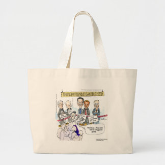 Museum Of Ex Political Parties Funny Gifts Tees Tote Bags