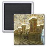 museum vatican magnets