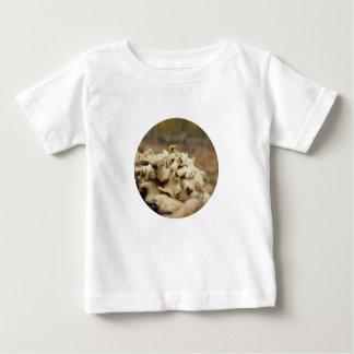 Mushroom #5 baby T-Shirt