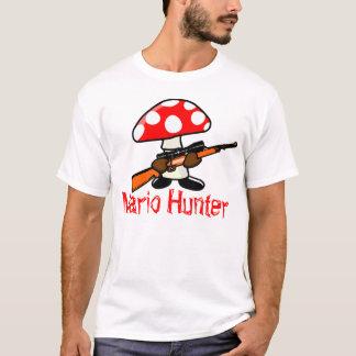 Mushroom Assassin T-Shirt