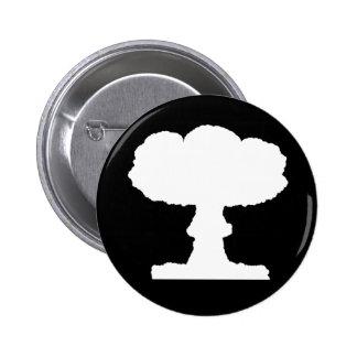 Mushroom Cloud Button