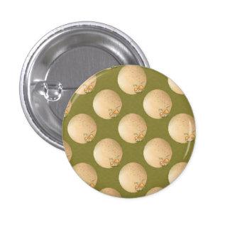 Mushroom Moons Button