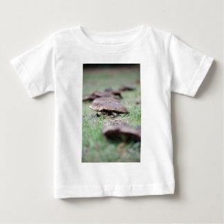 Mushrooms.jpg Baby T-Shirt