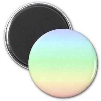 music044 6 cm round magnet