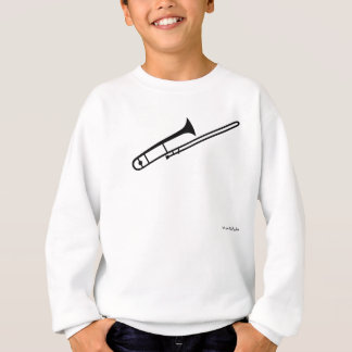 Music 120 sweatshirt
