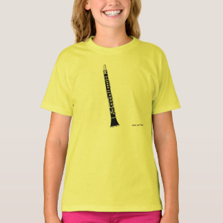 Music 140 T-Shirt
