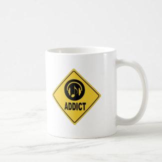 Music 1 mugs