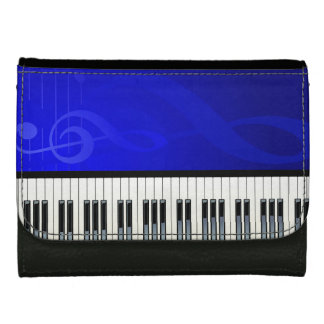 Music 6 Wallet