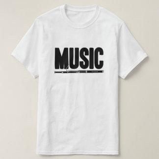 MUSIC (BASSOON) T-Shirt