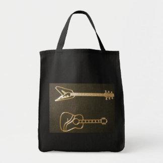 Music Beautiful Music Tote Bag