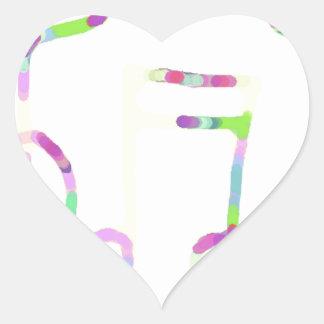 music design sticker