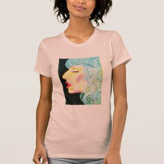Music Fashion T-shirt